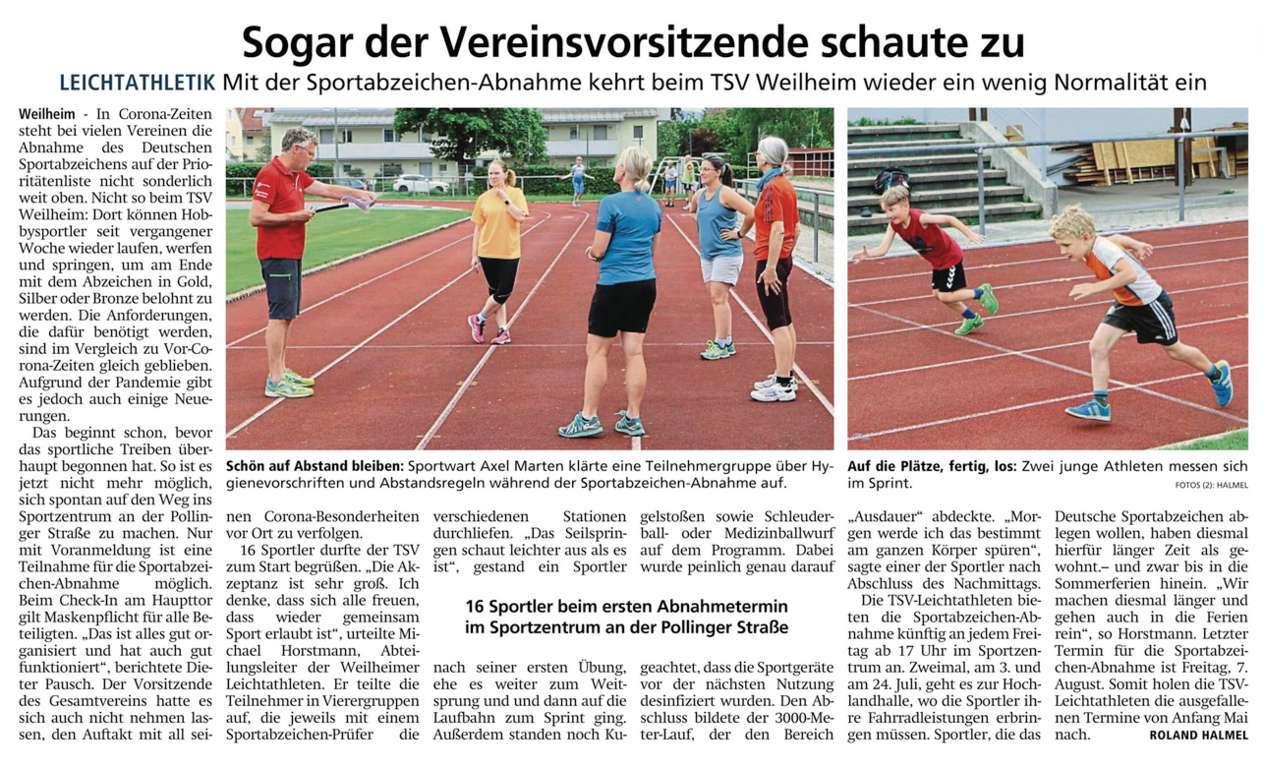 2020-05-29 Tagblatt fm