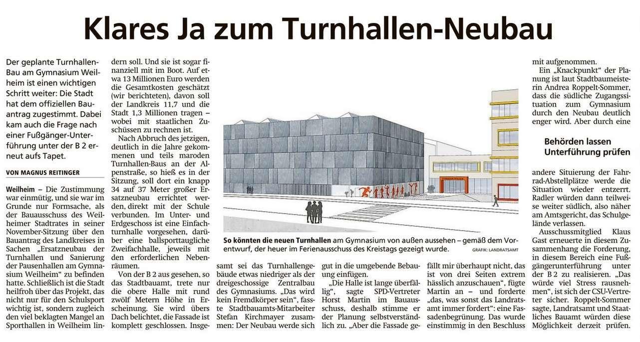 2020-11-18 Tagblatt_1 fm