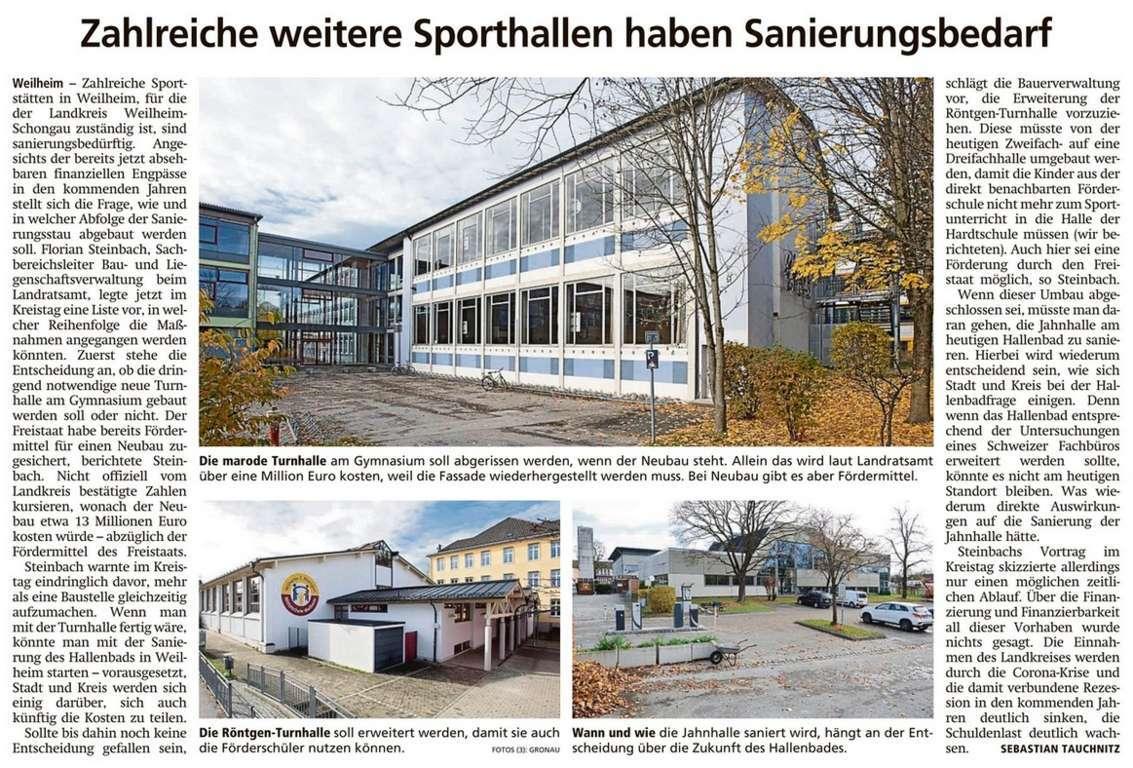 2020-11-18 Tagblatt_2 fm