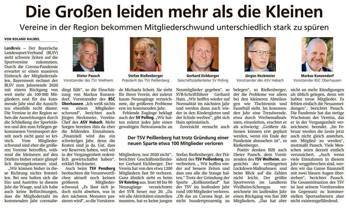 2020-12-05 Tagblatt fm