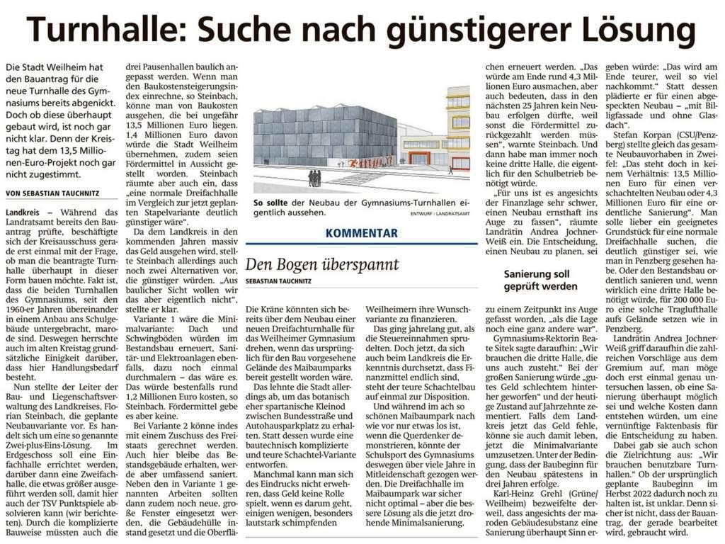2020-12-09 Tagblatt fm