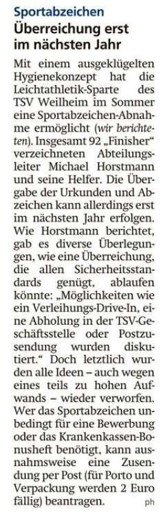 2020-12-12 Tagblatt fm