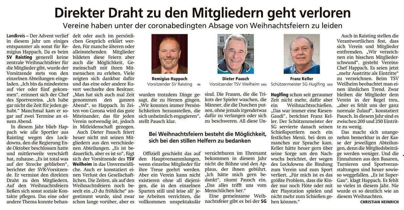 2020-12-17 Tagblatt fm
