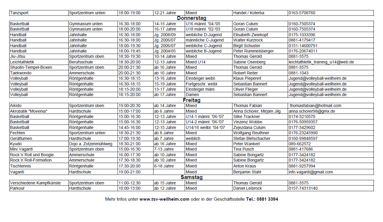 2020-21_Jugend_Seite 2