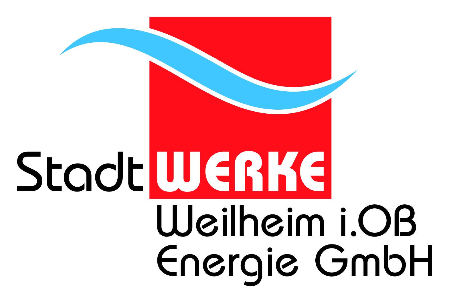 StaWM_E_Logo_v2_RZ