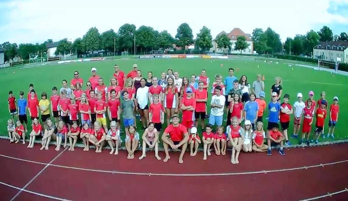 2020 TSV 1847 Weilheim_Leichtathletik