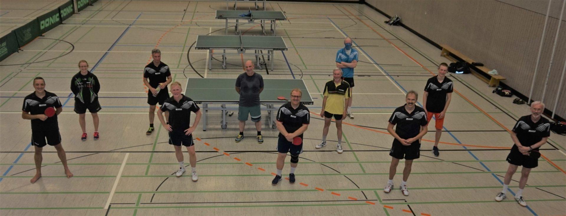 2020 Tischtennis fm
