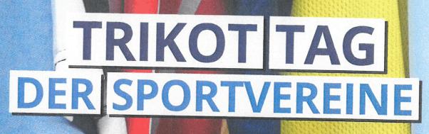 2020 Trikot-Tag Logo klein