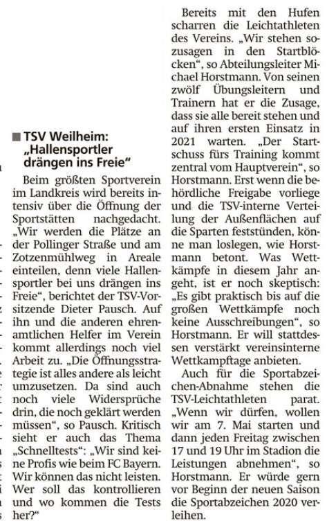 2021-03-09 Tagblatt fm
