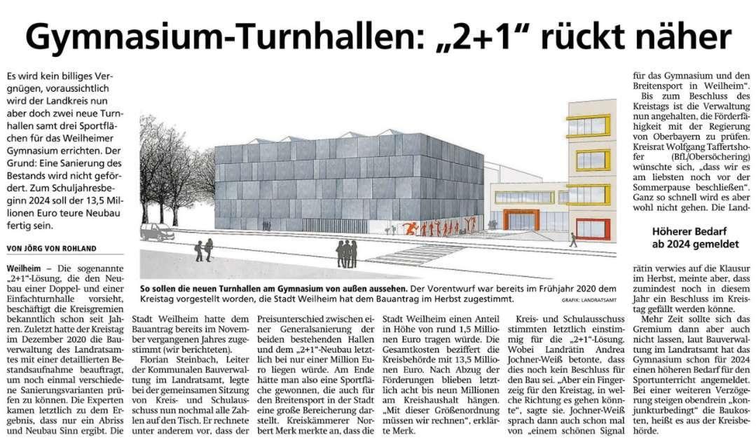 2021-05-08 Tagblatt fm