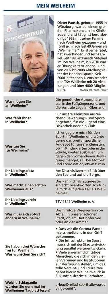 2021-06-24 Tagblatt fm