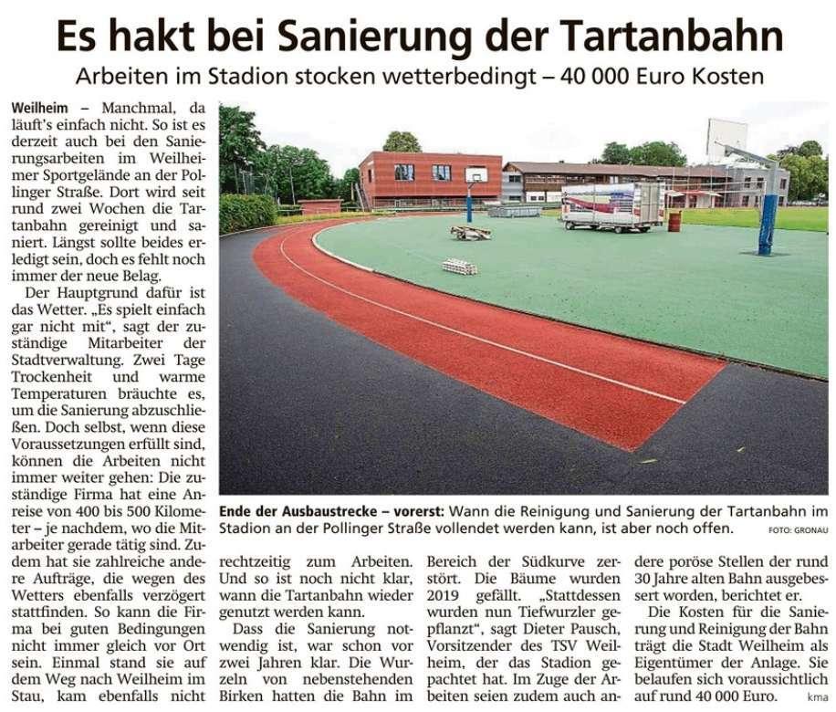 2021-07-05 Tagblatt fm