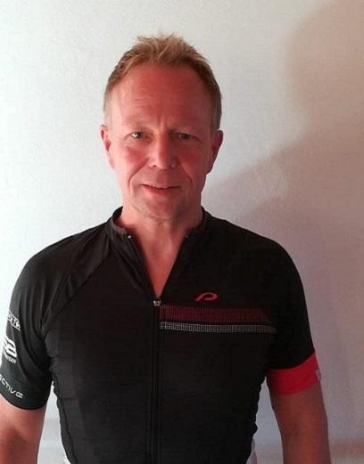 Lothar Kirsch
