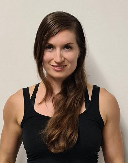 Susi Schmid