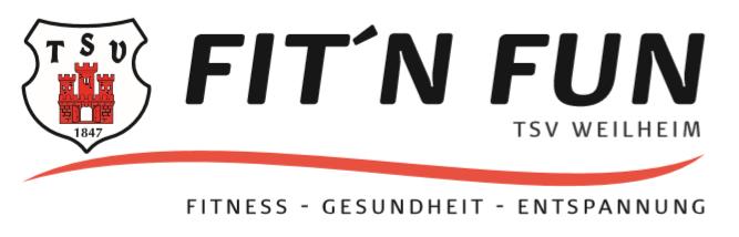 TSV-FF-Logo final