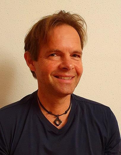 Thomas Schekira
