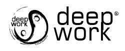 deepwork_breit