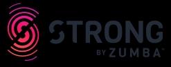 strong_logo_