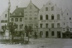 1847-Vereinsgruendung-Gasthof