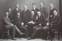 1926-Vereinsfuehrung