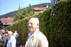 2009-05-09-Sen-Ausflug02