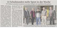 2009-09-12-WMTagblatt(Schule)