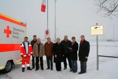 PM_Hubschrauberlandeplatz20100115