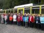 2012-10-13-Seniorenausflug