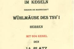 2012-08-18-Stadtmeisterschaft-Kegeln-TSV-WmI