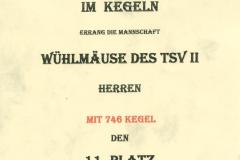 2012-08-18-Stadtmeisterschaft-Kegeln-TSV-WmII