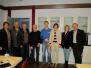 2013-01-30 TV Augsburg