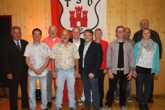 2014-06-25-Neue-TSVVorstandschaft