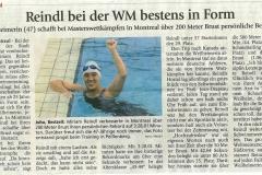 2014-09-10-WM-Tagblatt(Schwimmen)