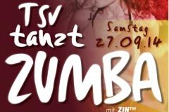 2014-09-27-Zumba