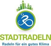 Stadtradln2014-2