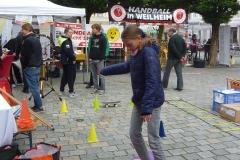 2016-09-27_Tag_des_Sports (13)