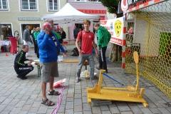 2016-09-27_Tag_des_Sports (15)