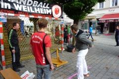 2016-09-27_Tag_des_Sports (16)