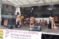 2016-09-27_Tag_des_Sports (26)