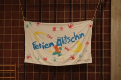 2018_Ferien-Äktsch´n Sommer II (1)