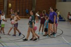 2018_Ferien-Äktsch´n Sommer II (3)