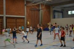 2018_Ferien-Äktsch´n Sommer II (4)