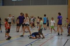2018_Ferien-Äktsch´n Sommer II (5)