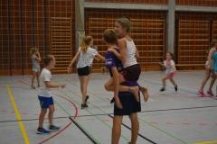 2018_Ferien-Äktsch´n Sommer II (6)