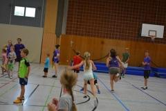 2018_Ferien-Äktsch´n Sommer II (7)