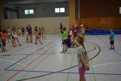 2018_Ferien-Äktsch´n Sommer II (8)