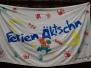 2019-04 Ferien-Äktsch´n Osterferien