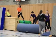 2019_Ferien-Äktsch´n-Ostern-5