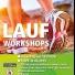 2015-03 Aulauf-Workshop AOK