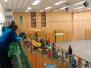 2014-02-11 Besuch-beim-SV-Esting
